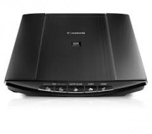 SCAN CANON LIDE220