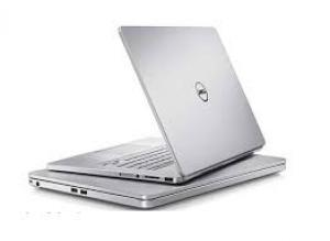Laptop Dell Inspiron 5570A