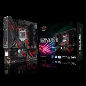 Main   Asus   B360-GGaming