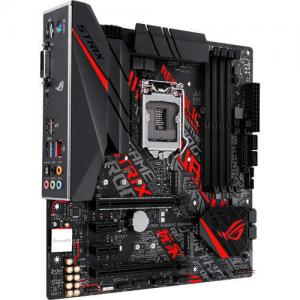 Main   Asus   B360-GGaming  Strix