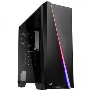 Vỏ case Aerocool Cylon Mini