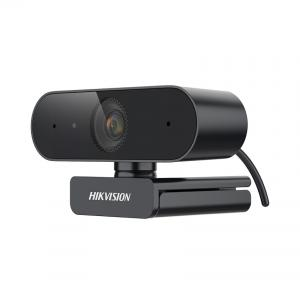 Webcam HIKVISION DS-U02