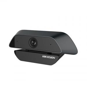 Webcam HIKVISION DS-U12