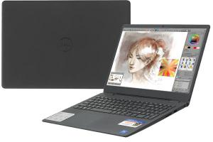 Laptop Dell Inspiron N3511A P112F001ABL
